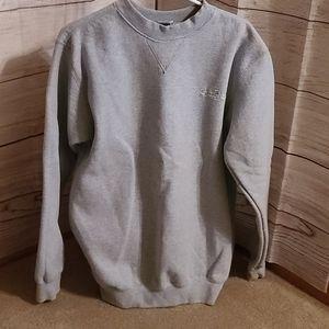 Carhartt Sweatshirt